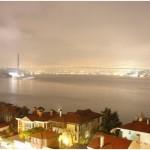 Жизнь в Стамбуле
