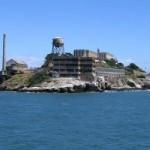 История знаменитого острова Алькатрас