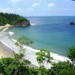 Карибская страна Никарагуа