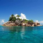 Карибские острова: цены