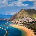 Лучшие острова Тенерифе