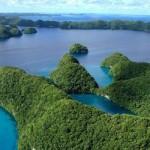Малые островные государства могут адаптироваться к изменению климата