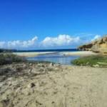Остров-государство Аруба