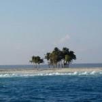 Остров Клиппертон