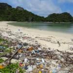 Остров Хендерсон — самый грязный в мире остров